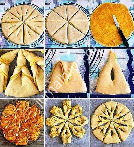 Картофельные зразы с грибами в пост пошаговый рецепт с фото