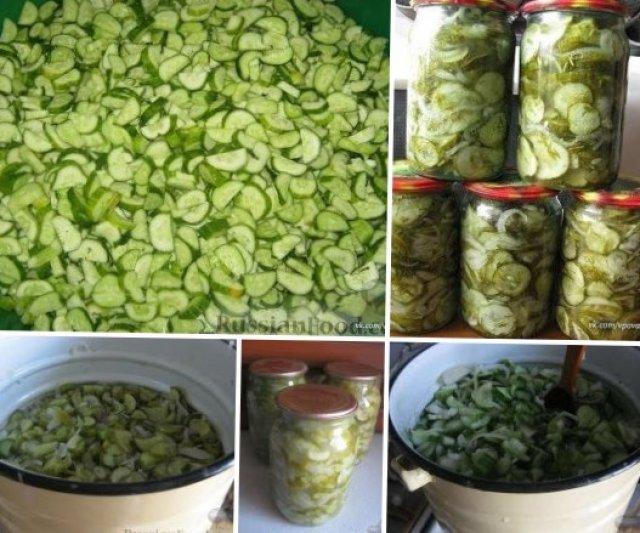 salat iz ogurtov na zimu foto 1_640x533