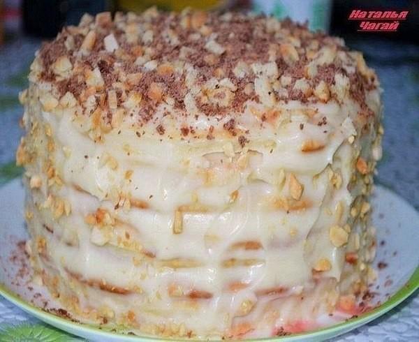 tvorojnii-tort-na-skovorode-foto1