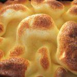 Очень вкусные финские блины – самый быстрый рецепт блинов! Пробуем обязательно!