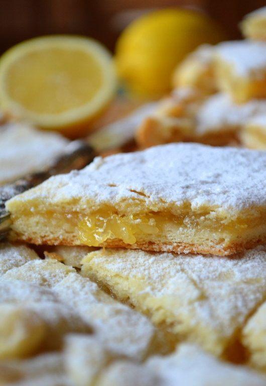 Готовлю так лимонник уже несколько лет. Гости млеют! Лимонник ну ооочень сочным и вкусным получается!