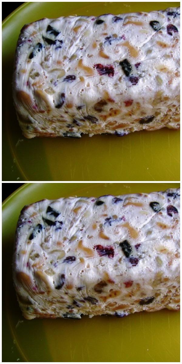 Торт без выпечки «Всегда удачный», который разлетается со стола в считанные минуты