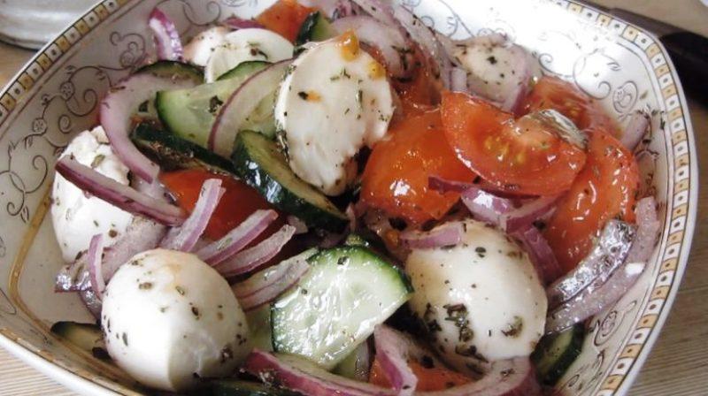 salat-s-provanskimi-travami-5-1-1