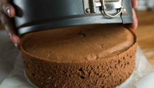 shokoladnyj-biskvit-1-500x288-1