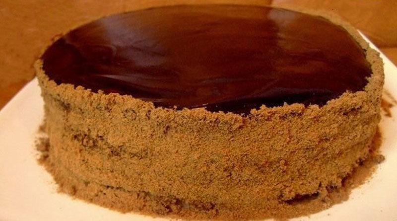 shokoladnyj-medovik-damskij-kapriz-2