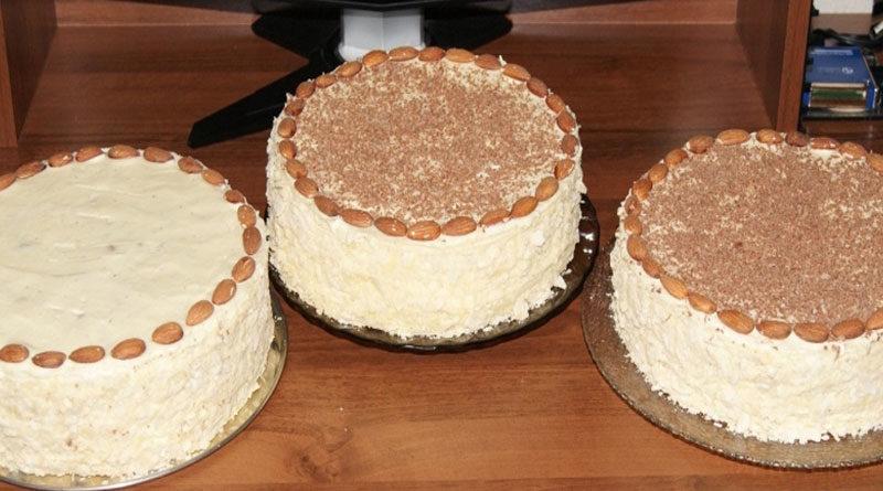 tort-napoleon-na-skovorode-2