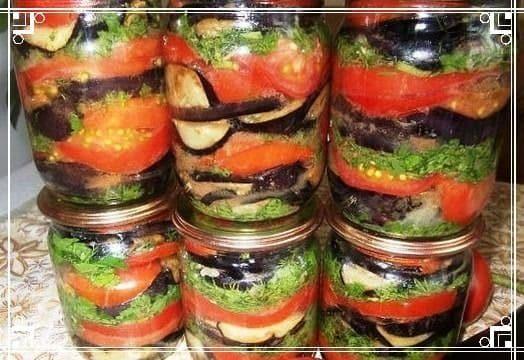 zharenye-baklazhany-s-tomatami