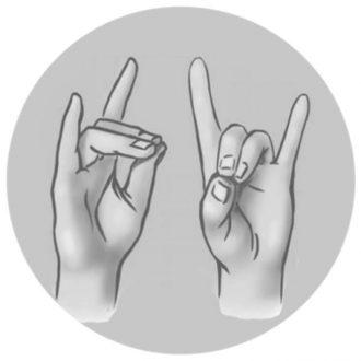 Активируйте исцеляющую силу ваших рук! Эти 7 мудр действительно решают многие проблемы 13