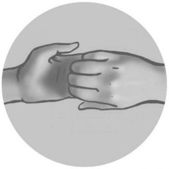 Активируйте исцеляющую силу ваших рук! Эти 7 мудр действительно решают многие проблемы 8