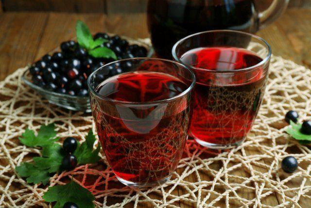 Что приготовить из смородины на зиму – простые рецепты вкусных заготовок 10