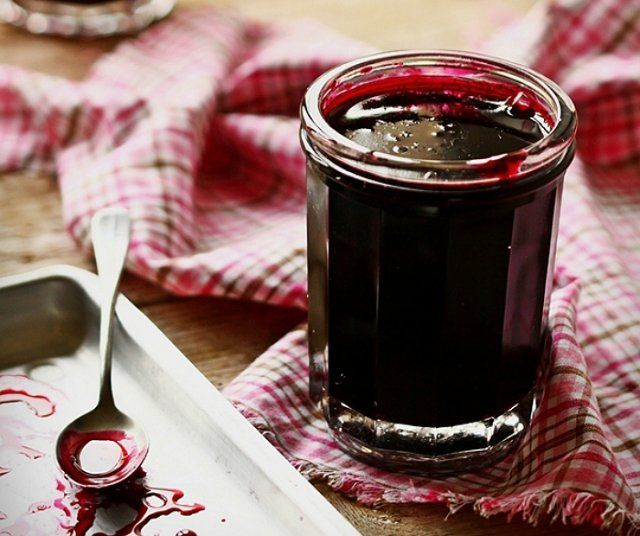 Что приготовить из смородины на зиму – простые рецепты вкусных заготовок 7