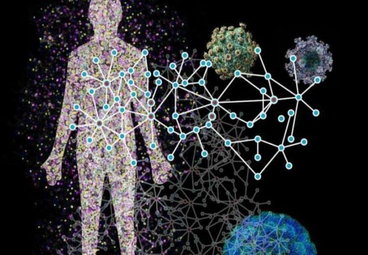 Психосоматика здоровья: какие мысли — враг иммунитета 7