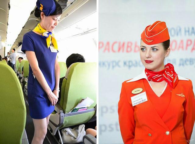 04-flight-attendant-scarves