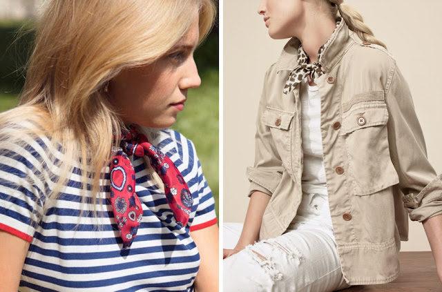 06-modern-prints-silk-scarves