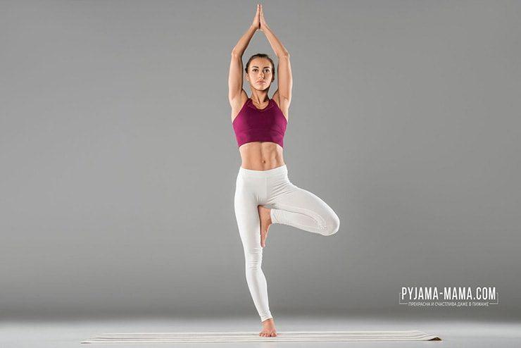 1-yoga-dlya-pohudeniya-poza-dereva-vrikshasana-min