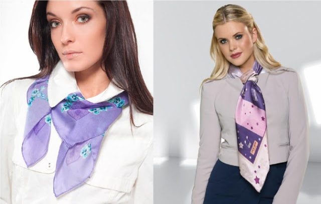 12-old-fashioned-scarves