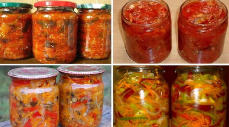 14-ovoshhnyh-salatov-na-zimu-500x278-1