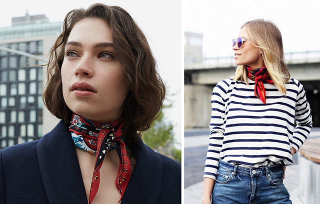 18-outfits-with-silk-scarf-bandana