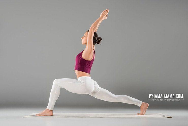 2-yoga-dlya-pohudeniya-poza-lunnogo-serpa-andzhaneyasana-min