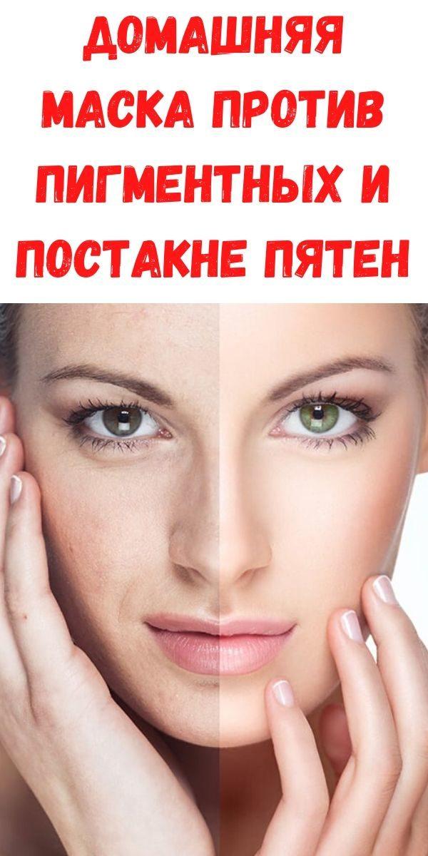 20-filmov-dlya-teh-kto-zaputalsya-v-otnosheniyah-1