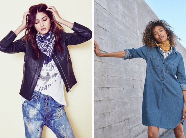 20-outfits-with-silk-scarf-bandana