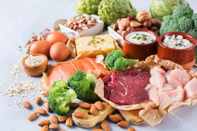 218730-675x450-healthy-protein-source
