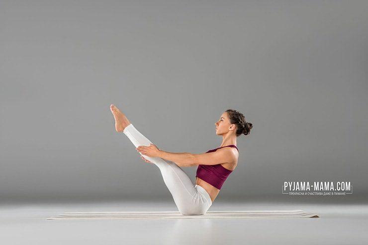 3-yoga-dlya-pohudeniya-poza-lodki-navasana-min