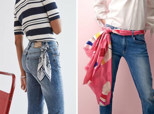 34-silk-scarf-bandana-as-a-belt