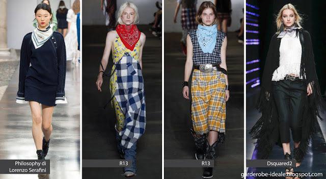 38-runway-2018-neck-scarves-bandana