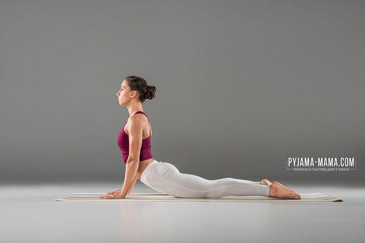 5-yoga-dlya-pohudeniya-poza-kobry-bhudzhangasana-min