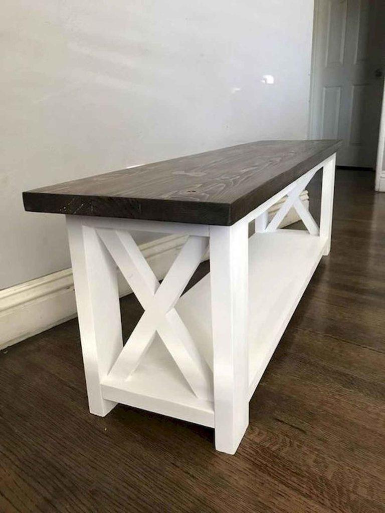 60-fantastic-diy-projects-wood-furniture-ideas-1-768x1024-1