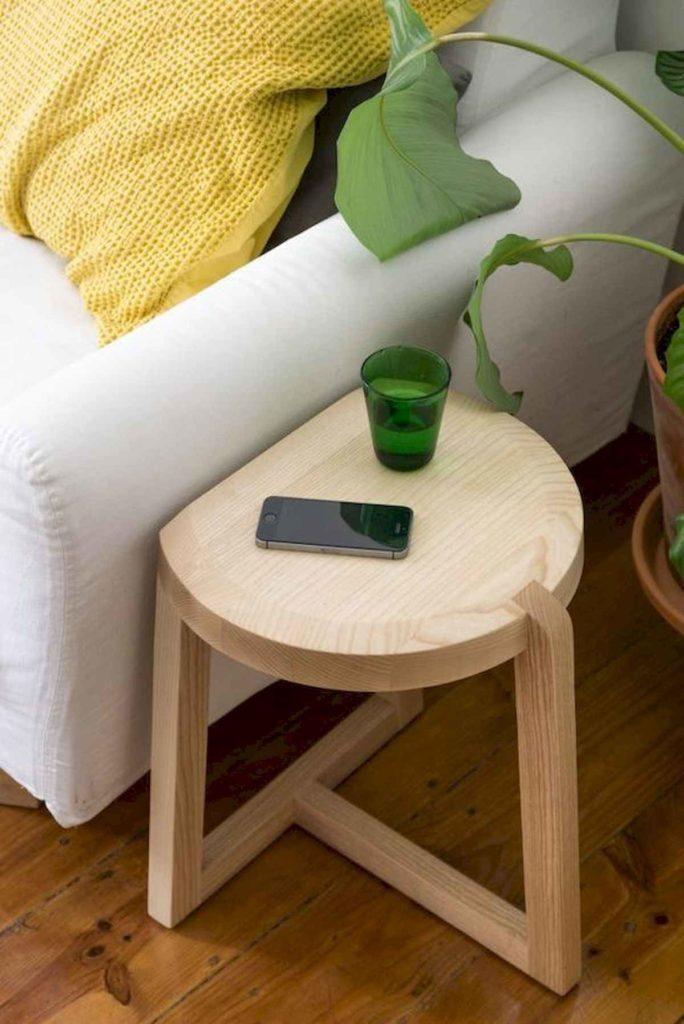 60-fantastic-diy-projects-wood-furniture-ideas-12-684x1024-1