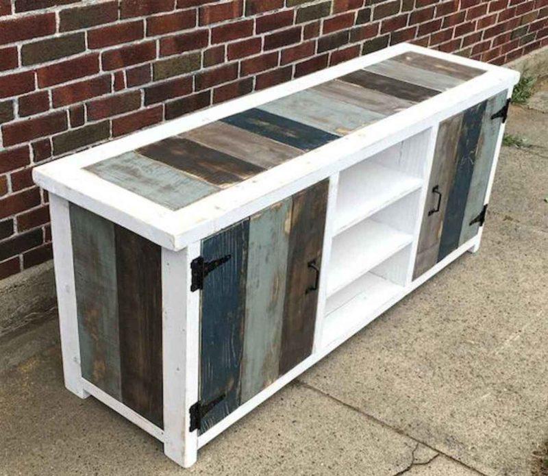 60-fantastic-diy-projects-wood-furniture-ideas-14-800x695-1