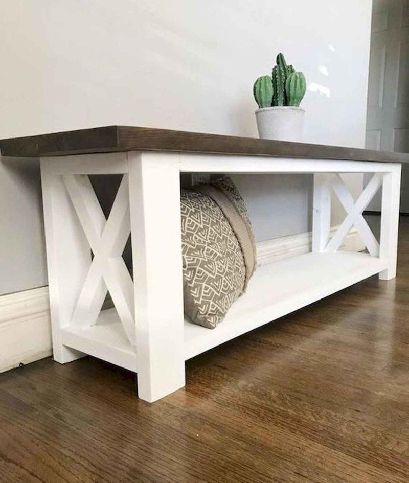 60-fantastic-diy-projects-wood-furniture-ideas-16-800x945-1