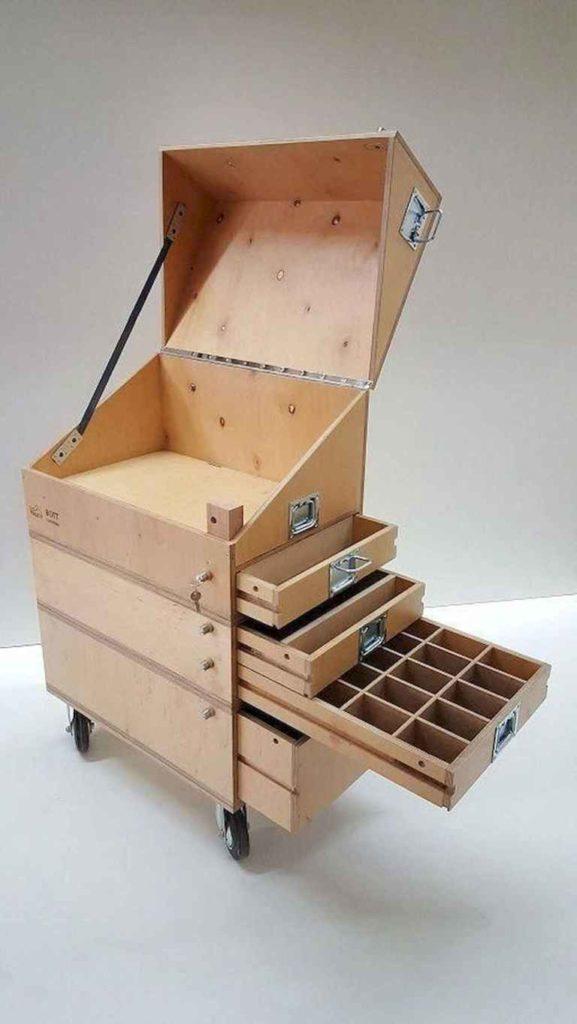 60-fantastic-diy-projects-wood-furniture-ideas-2-577x1024-1