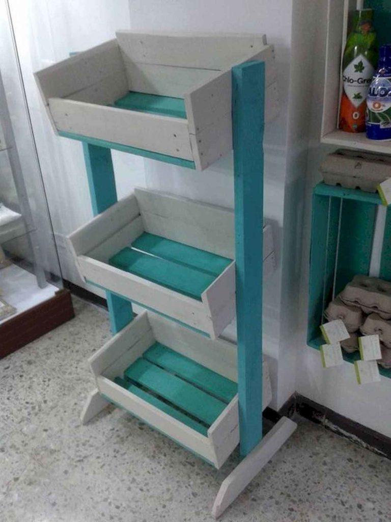 60-fantastic-diy-projects-wood-furniture-ideas-25-768x1024-1