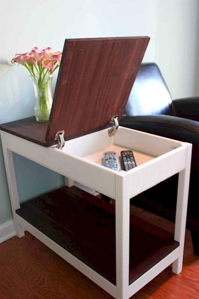 60-fantastic-diy-projects-wood-furniture-ideas-26-683x1024-1