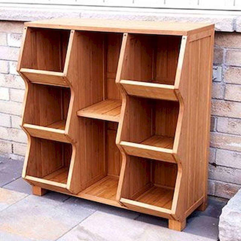 60-fantastic-diy-projects-wood-furniture-ideas-29-800x800-1