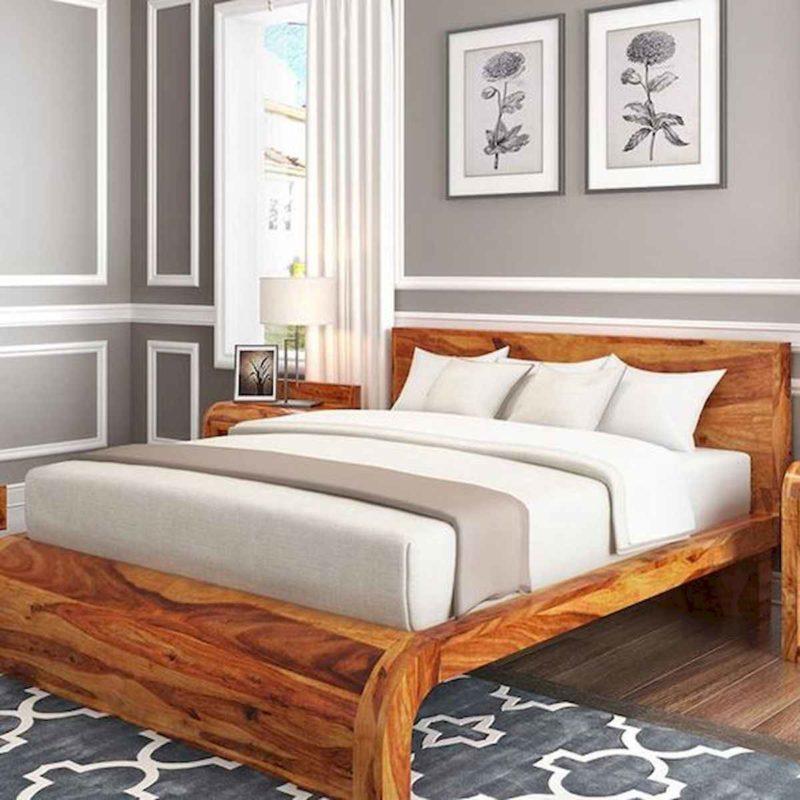 60-fantastic-diy-projects-wood-furniture-ideas-30-800x800-1