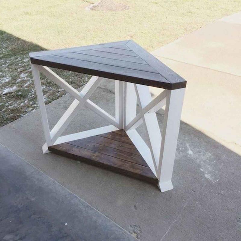 60-fantastic-diy-projects-wood-furniture-ideas-42-800x800-1