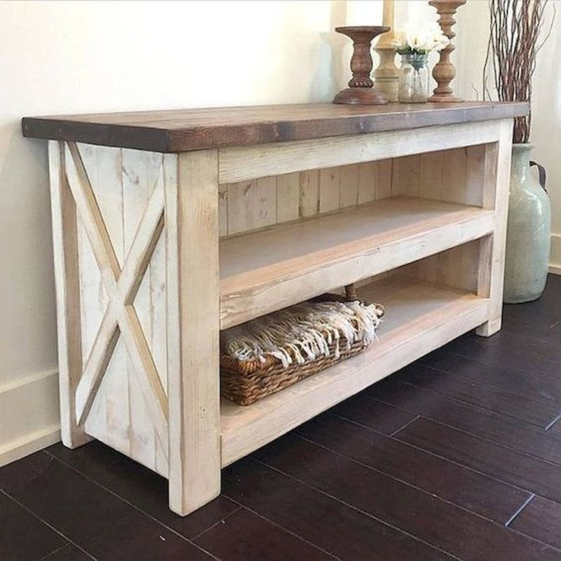 60-fantastic-diy-projects-wood-furniture-ideas-51-800x800-1