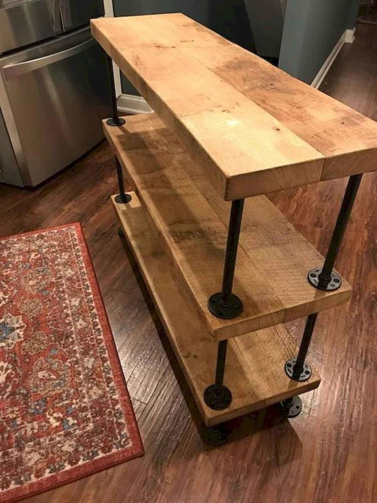 60-fantastic-diy-projects-wood-furniture-ideas-57-768x1024-1