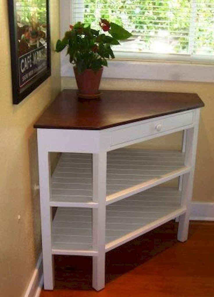 60-fantastic-diy-projects-wood-furniture-ideas-7-736x1024-1