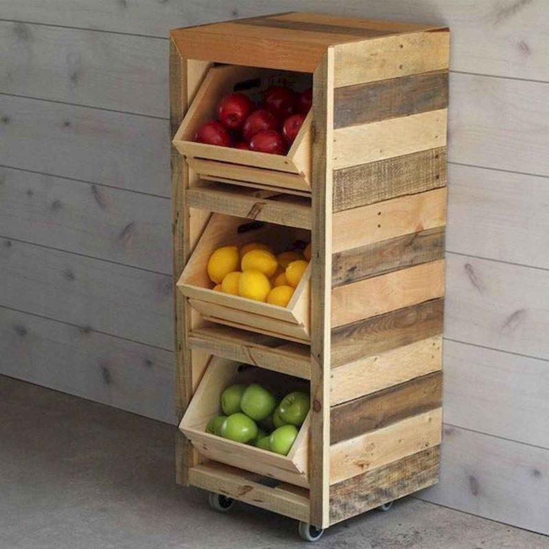 60-fantastic-diy-projects-wood-furniture-ideas-8-800x800-1