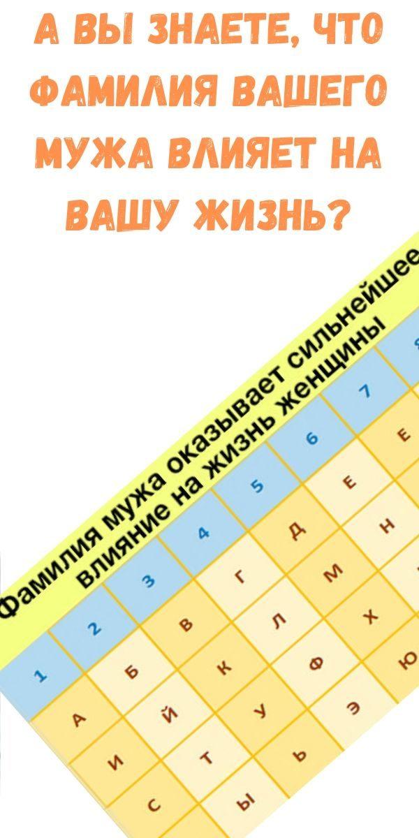 a-vy-znaete-chto-familiya-vashego-muzha-vliyaet-na-vashu-zhizn_