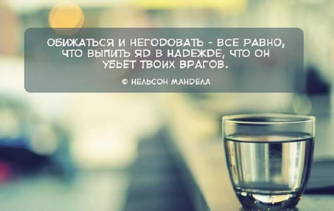 cd2df298eaa1d098153826dba9acdea3-1