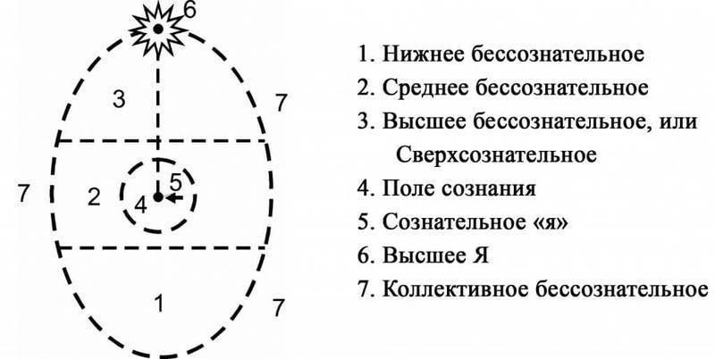 content_8__econet_ru