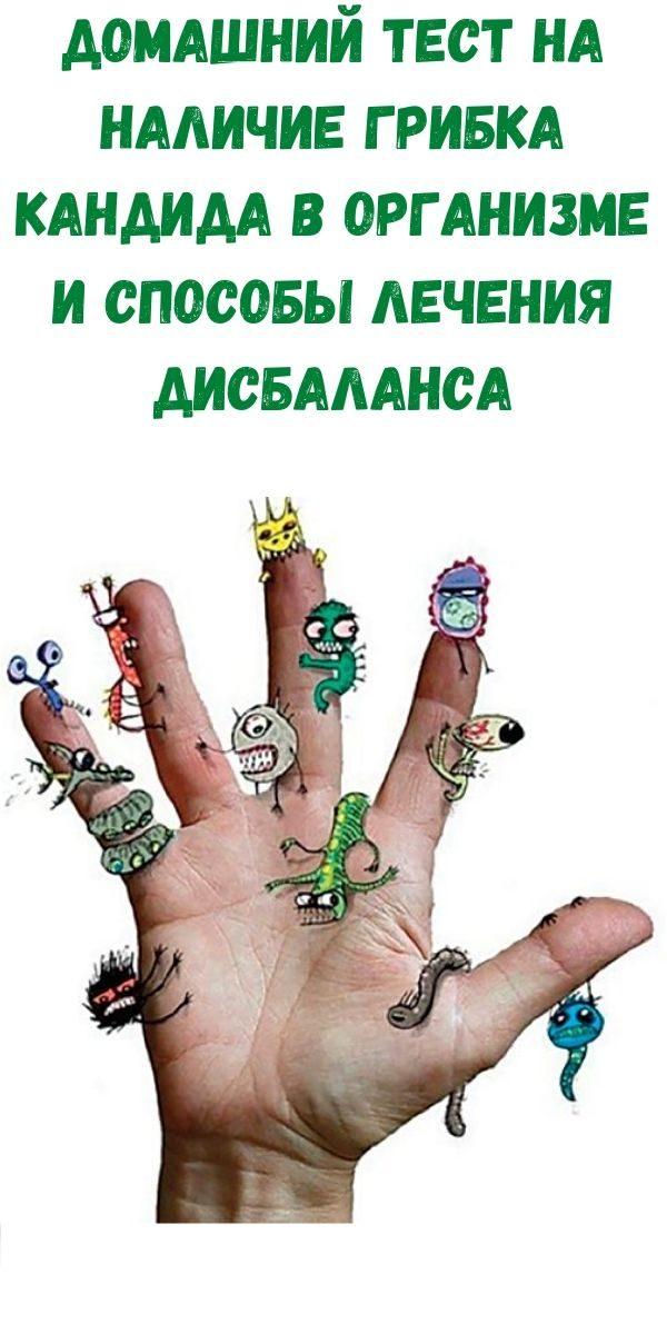 domashniy-test-na-nalichie-gribka-kandida-v-organizme-i-sposoby-lecheniya-disbalansa