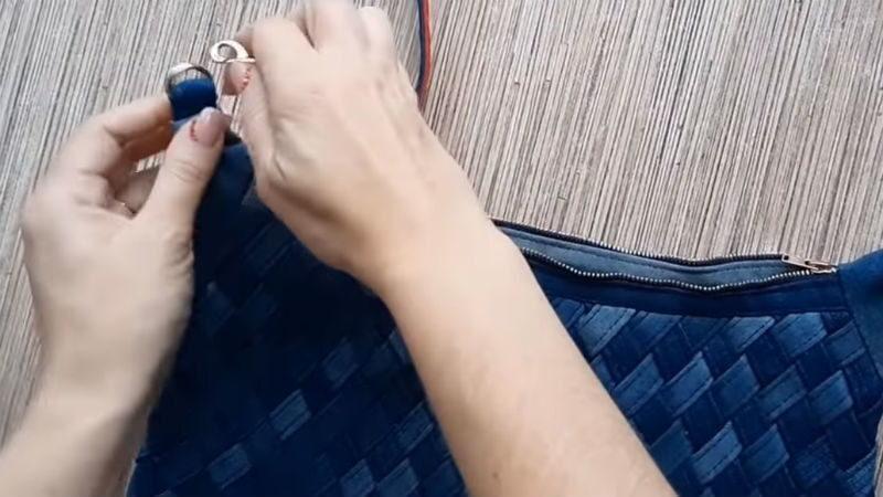 dzhinsovaya-sumka-svoimi-rukami9-800x450-1