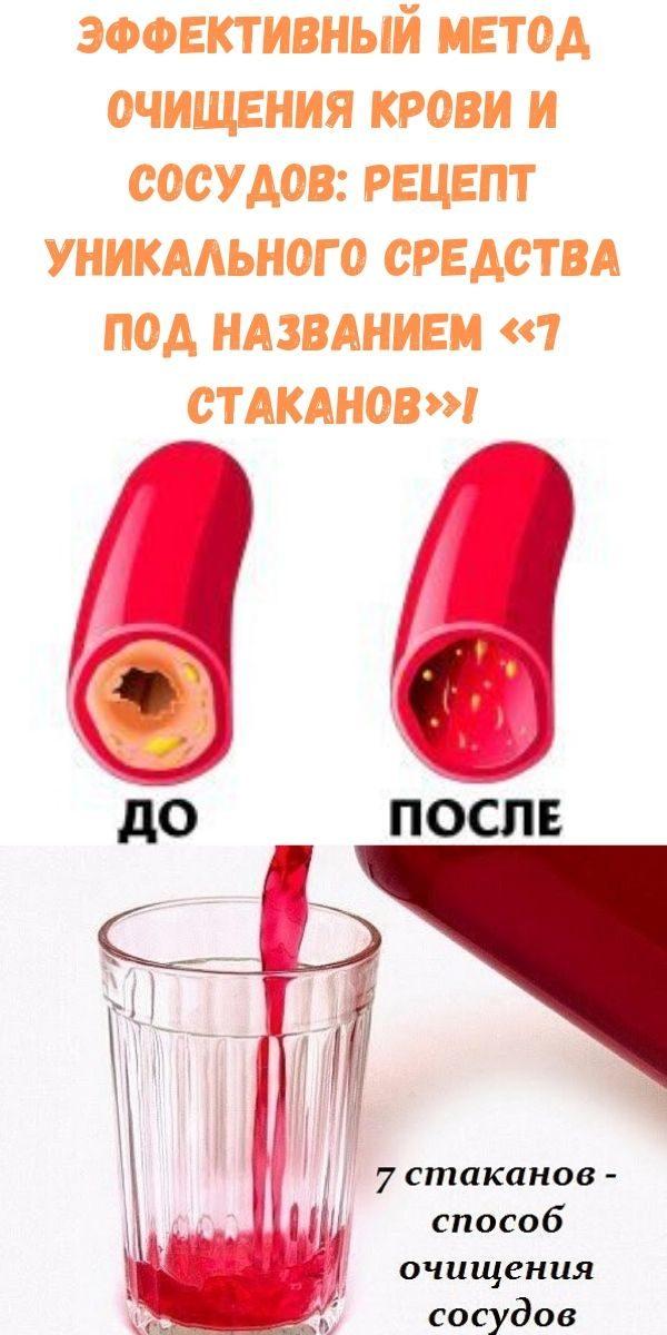 effektivnyy-metod-ochischeniya-krovi-i-sosudov_-retsept-unikalnogo-sredstva-pod-nazvaniem-7-stakanov